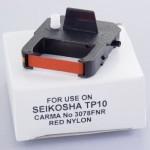 Ribbon_TP-1051-Red 500x500