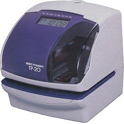 TP-20 250 x 250