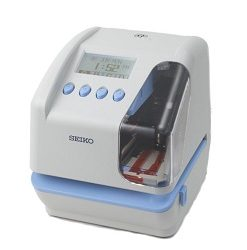 1-tp-50-250x250