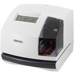 Seiko TP-6 250 x 250
