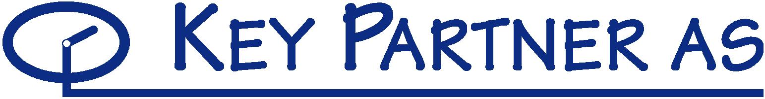 Gjennomsiktig_KP_logo